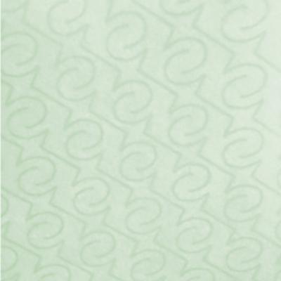 галерея для joomla 3 с водяным знаком